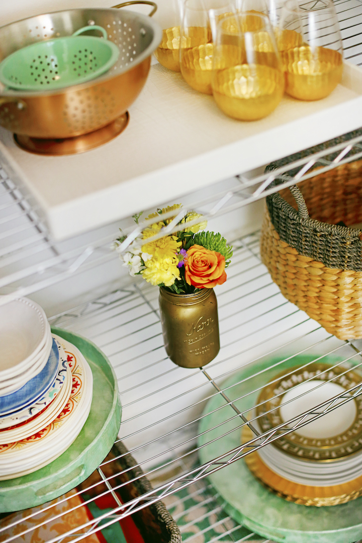 how-to-decorate-your-kitchen-rack