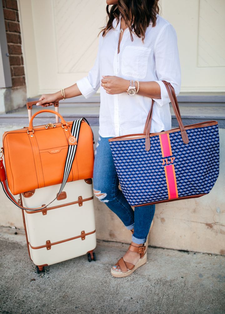 carry-on-bag