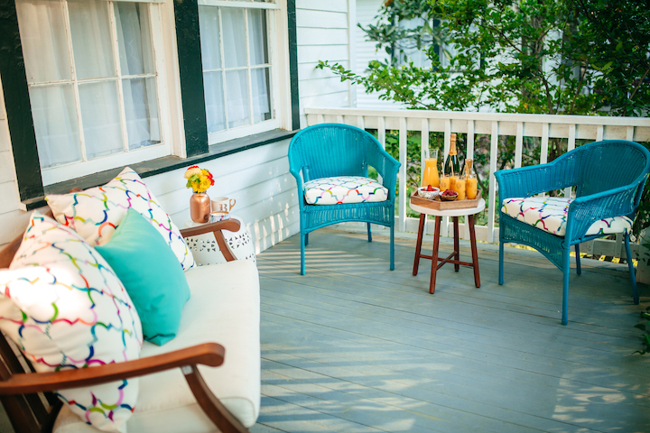 how-to-decorate-your-front-porch-for-spring