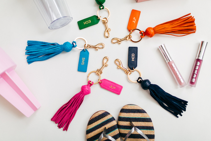 mark-and-graham-tassel-keychains