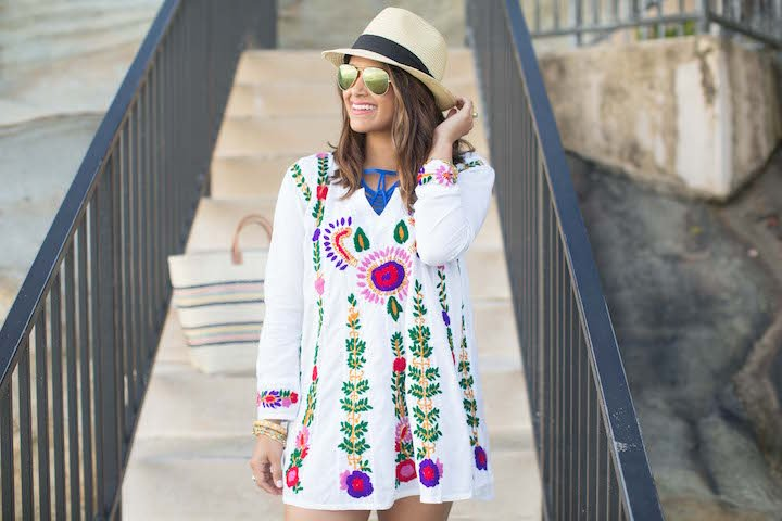 raga-dress