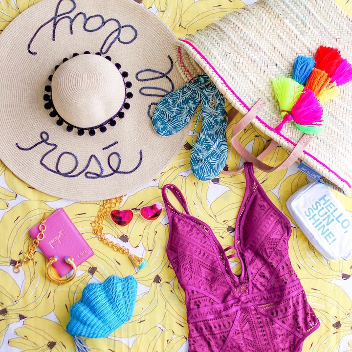 becca-swimwear