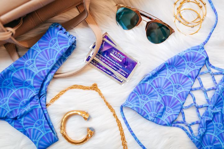 blue-swimsuit