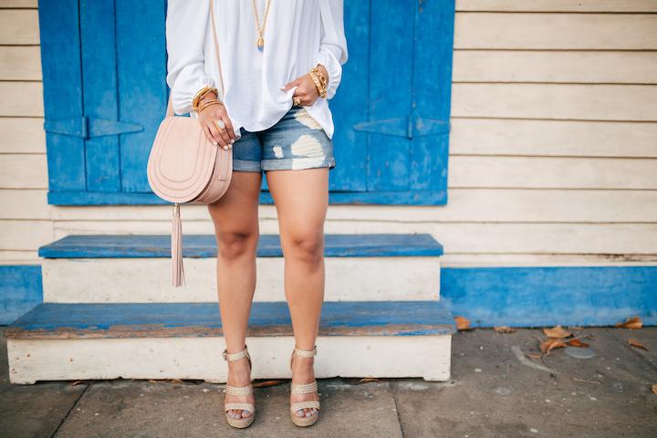 blush-handbag