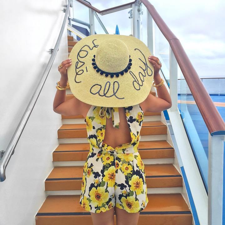 cute-sun-hat