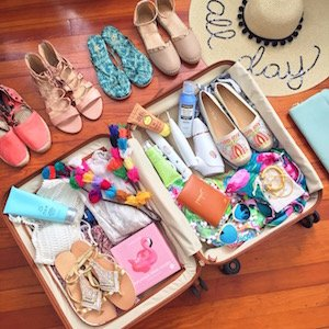 summer_vacation_packing_tips