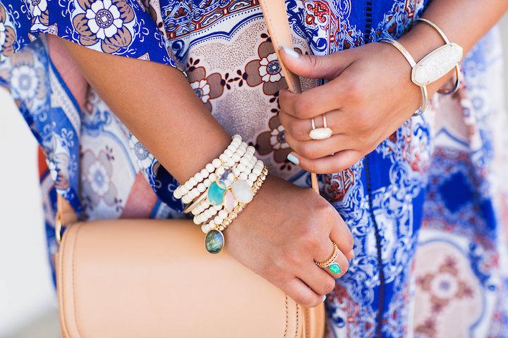 jemma-sands-bracelets