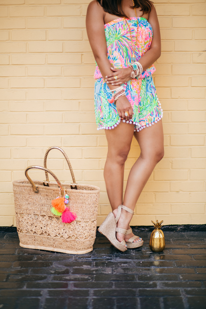 lilly-pulitzer-romper