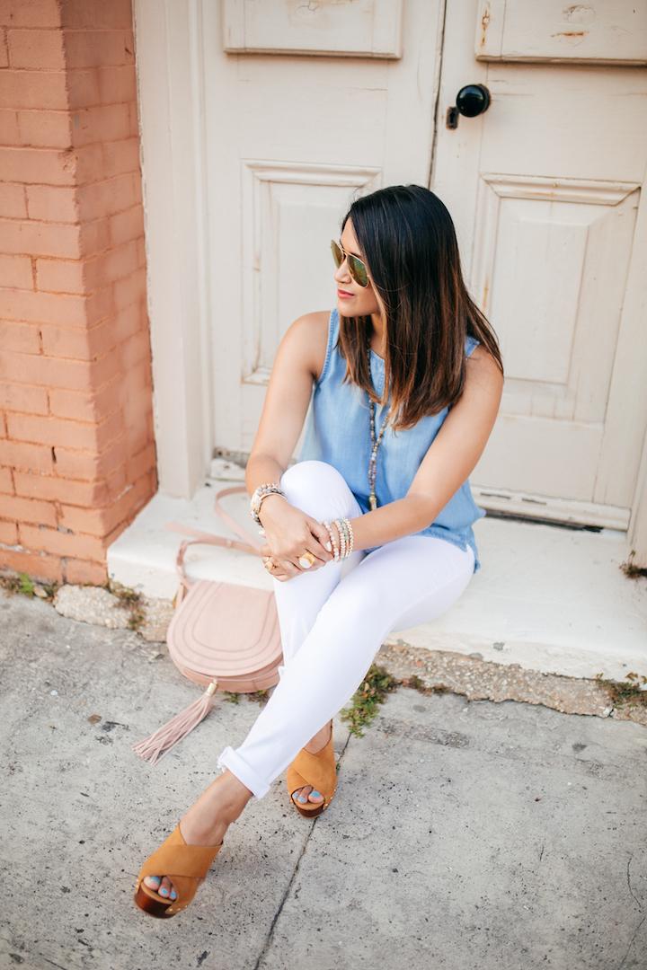 new-orleans-fashion-blogger