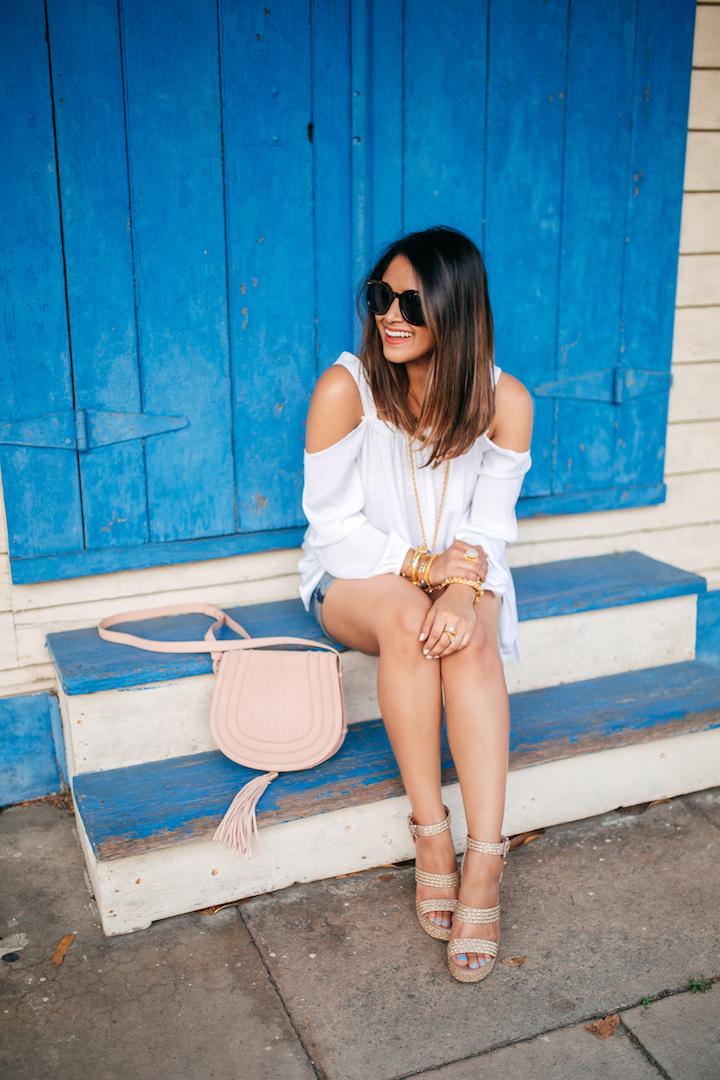 new-orleans-fashion-blogger