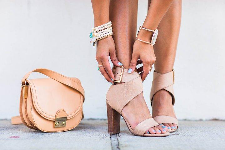 splendid-jayla-heels