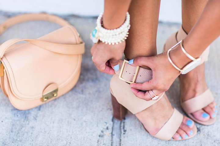 splendid-jayla-shoes