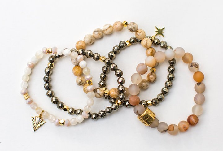 haute-summer-stacks-collection