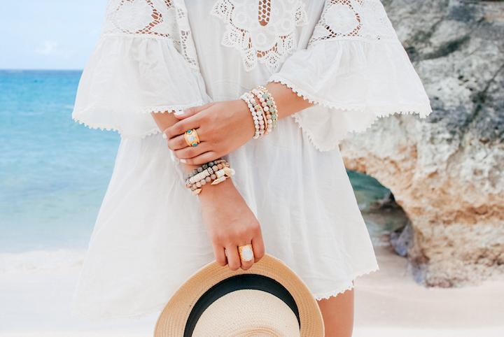 julie-vos-rings