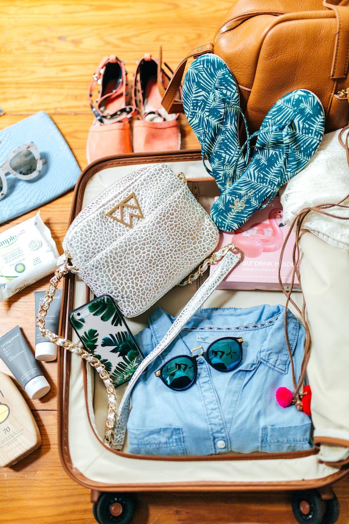 kelly-wynne-handbag