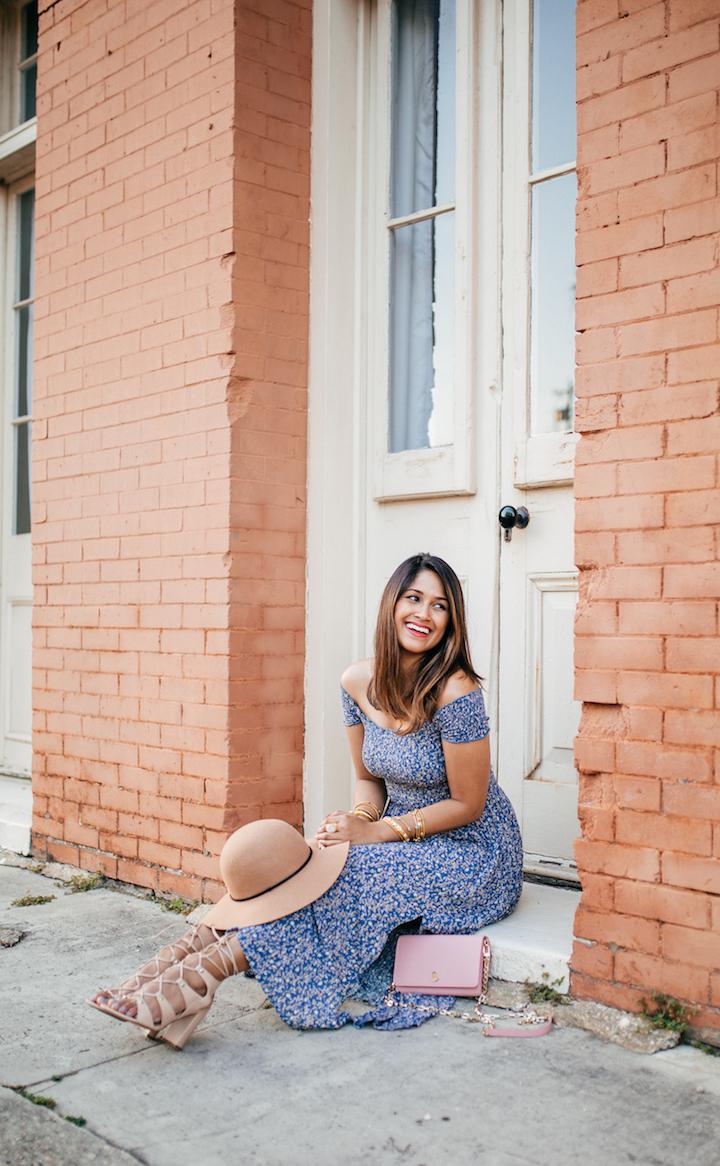 new-orleans-blogger
