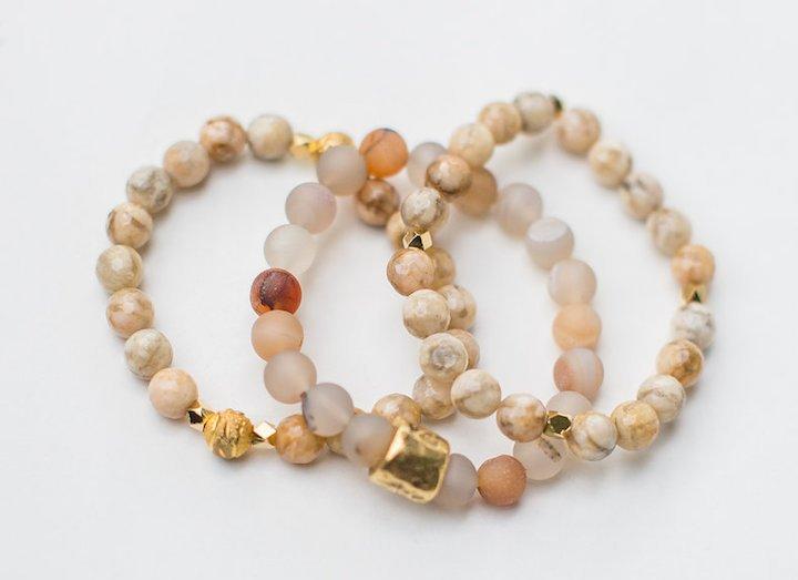 summer-jewelry