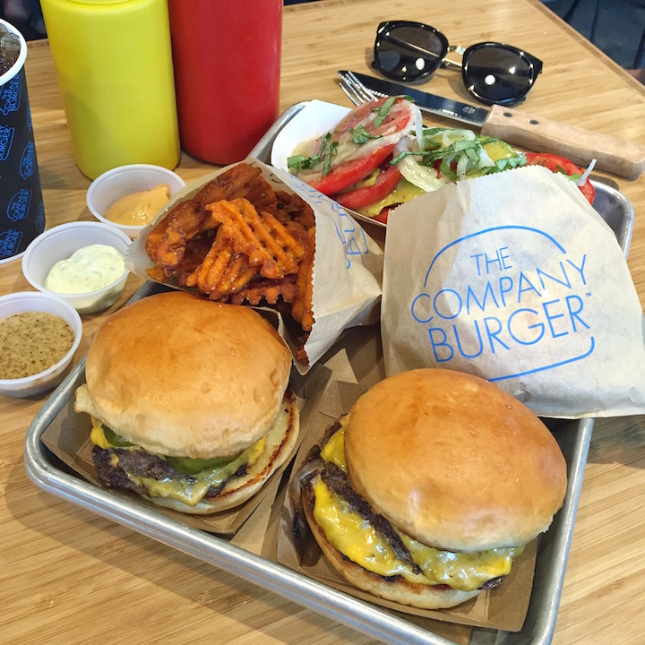 company-burger