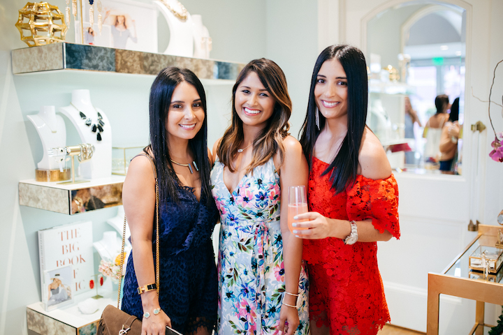 kendra-scott-new-orleans-event