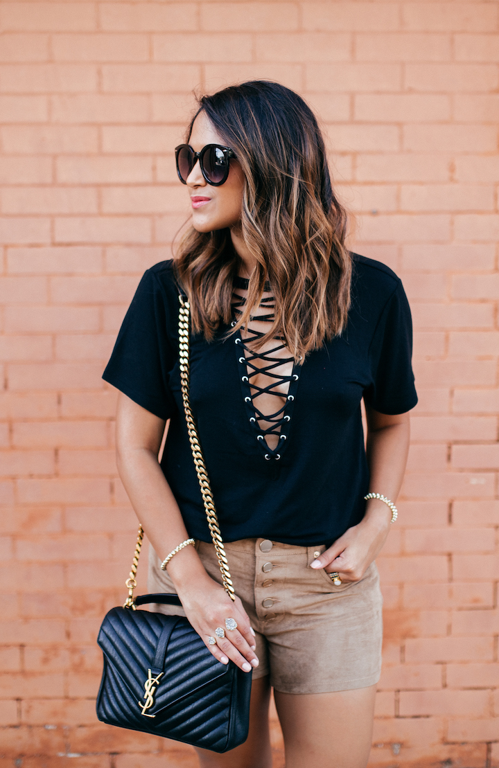 lace-up-top
