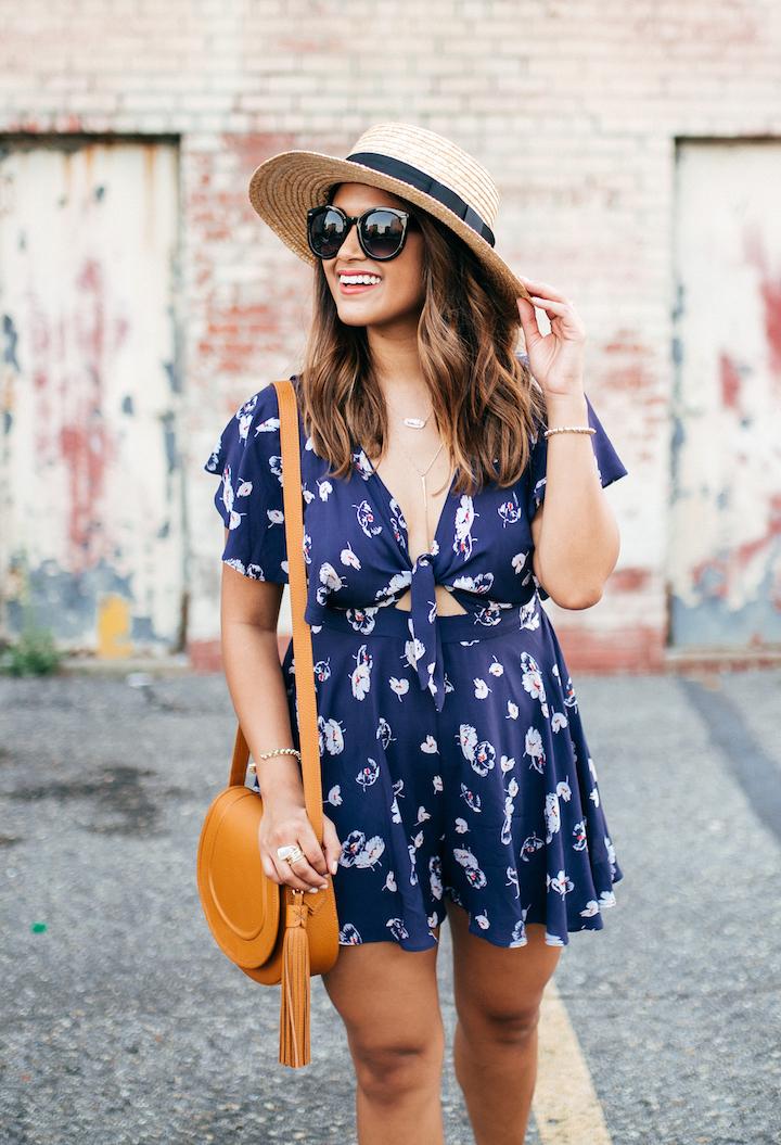 louisiana-blogger