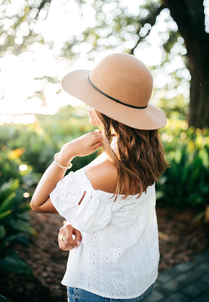 louisiana-fashion-blogger
