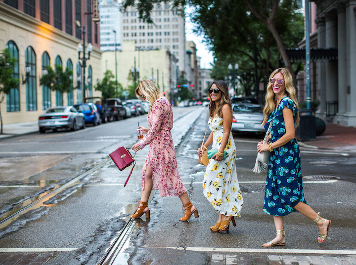 louisiana-fashion-bloggers