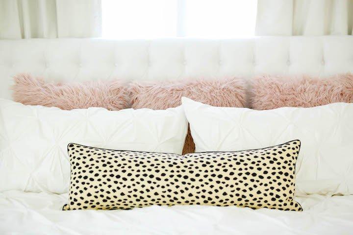 lumbar-pillow