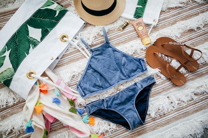seafolley-swimwear
