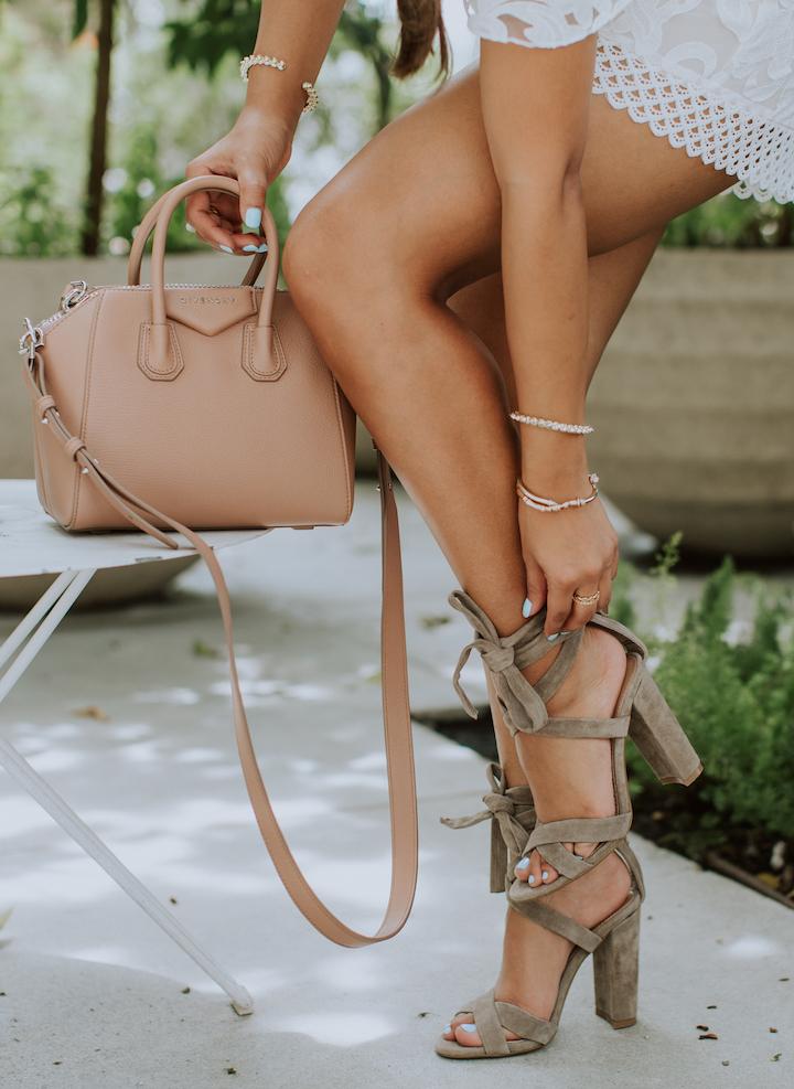 steve-madden-christey-shoes