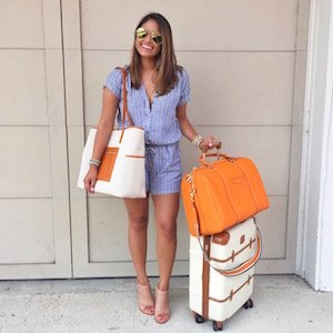 travel_outfit