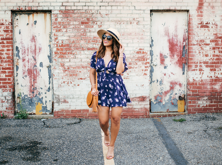 urban-outfitters-romper