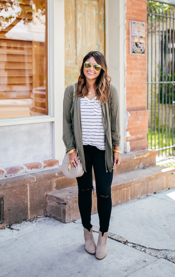 Final Five Day Round Up For The Nordstrom Anniversary Sale