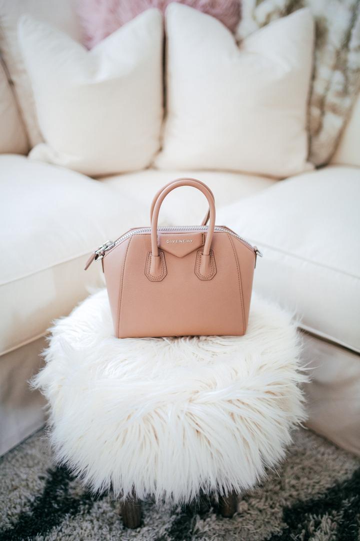 givenchy-bag