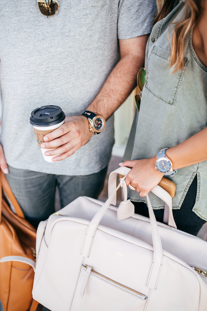 his-and-hers-airport-style