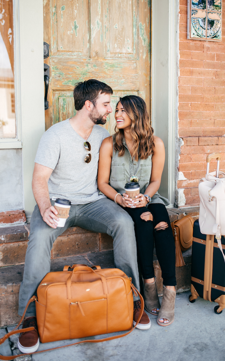 his-and-hers-travel-outfits