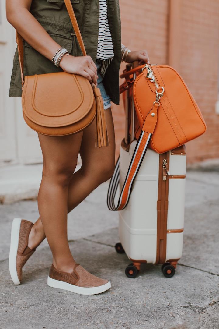 jenni-saddle-bag