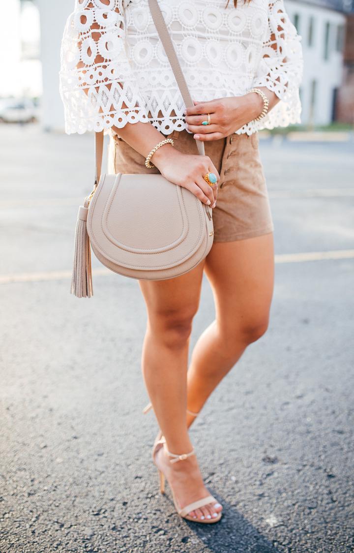 nude-handbag