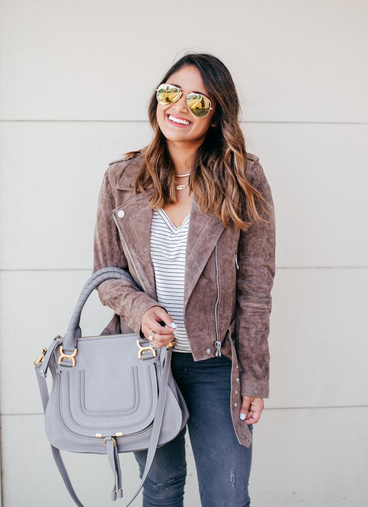 suede-moto-jacket