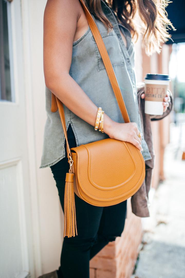 tan-cross-body-bag