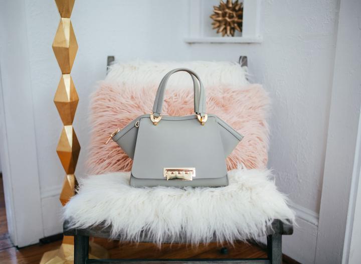 zac-zac-posen-handbag