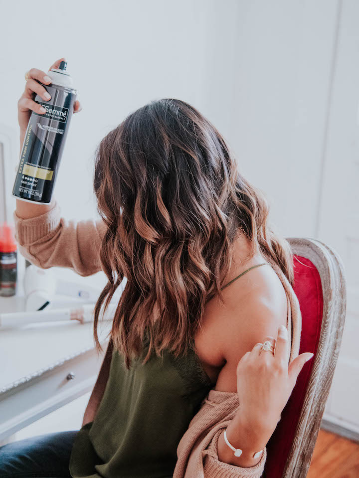 beach-waves-how-to