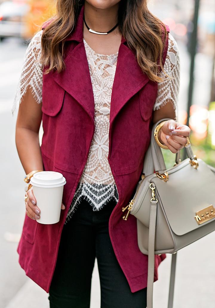 beige-handbag