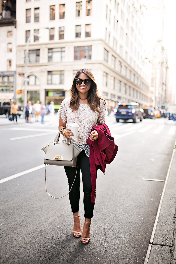 express-workwear
