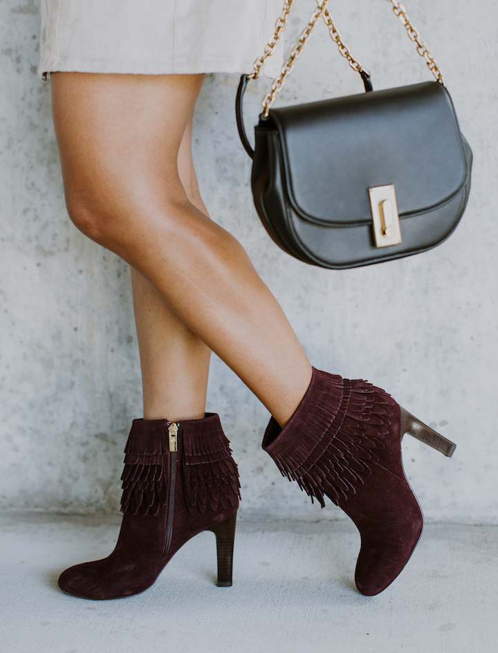 fringe-ankle-booties