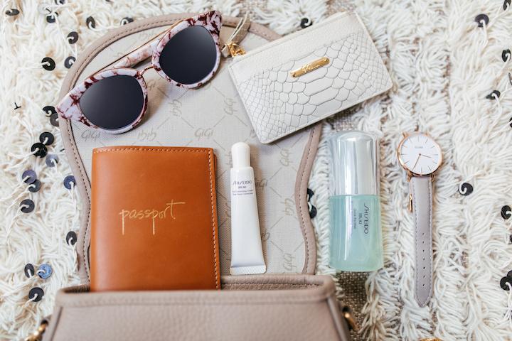 gigi-new-york-passport-case