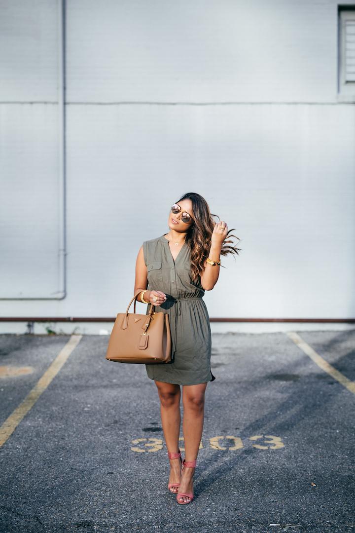 mod-cloth-shirt-dress