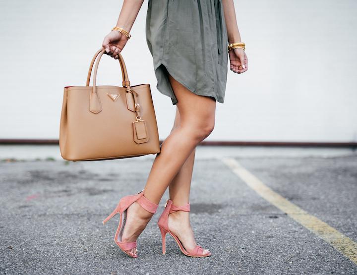 pink-heels