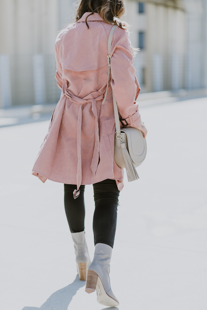 pink-trench