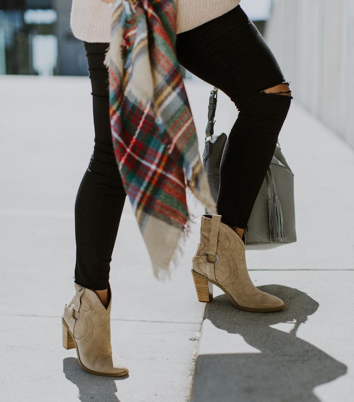 rebecca-minkoff-booties
